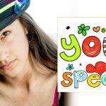 You special!