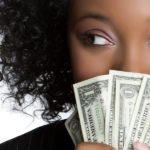 Good Relationship Advice That Can Also Help You Manage Your Money