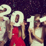 "Hip, Hip, Hooray ""Happy New Year"" – How the Celebrating Came About"
