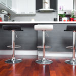 Modern Bar Stools All the Trend For 2017