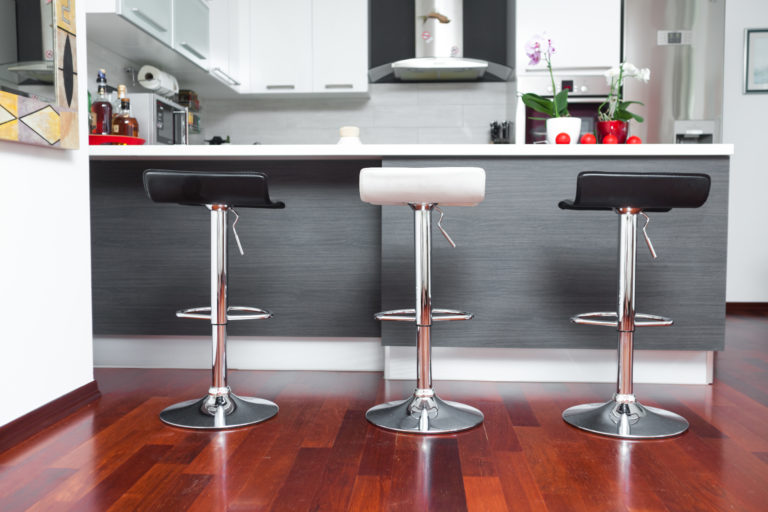 modern bar stools all the trend for woman 2 woman today