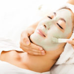 Radiant Skin Care Trends