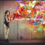Preaching vs Living a Worthwhile Life